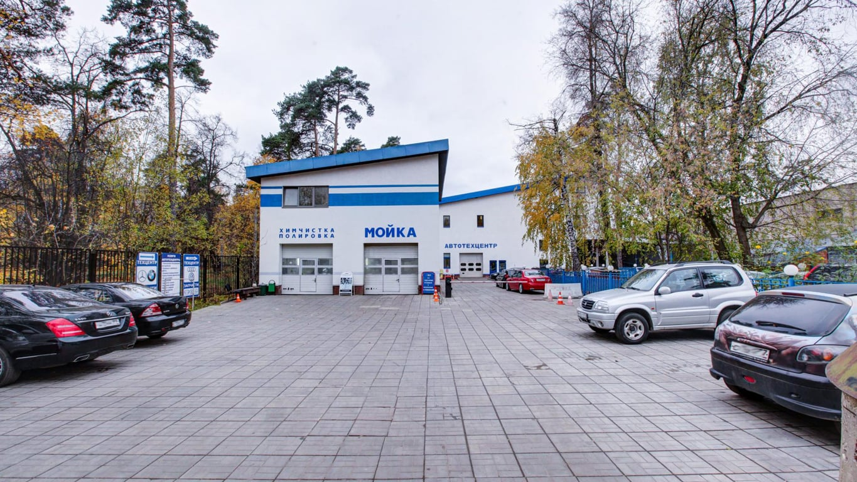 Эталон-ремонт: Ремонт квартиры в Новосибирске